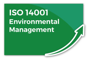 BC-Environmental-Management