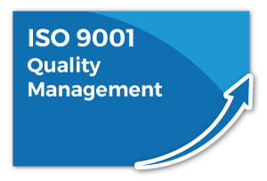 BC-Quality-Management