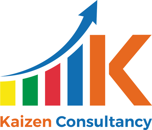 Kaizen Consultancy & Training