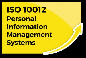 10012-Post-It