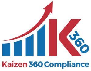 Kaizen-360-Compliance-Logox500